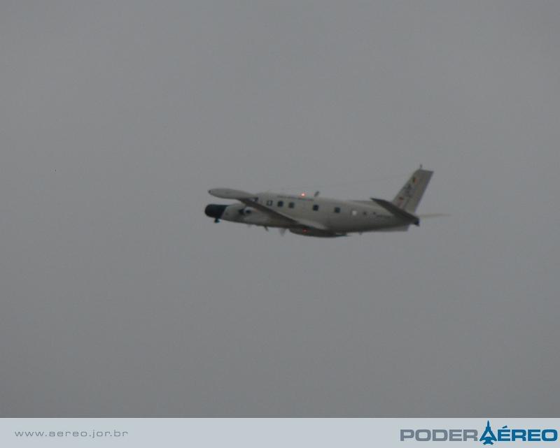 PAMA-SP09-EMB-111