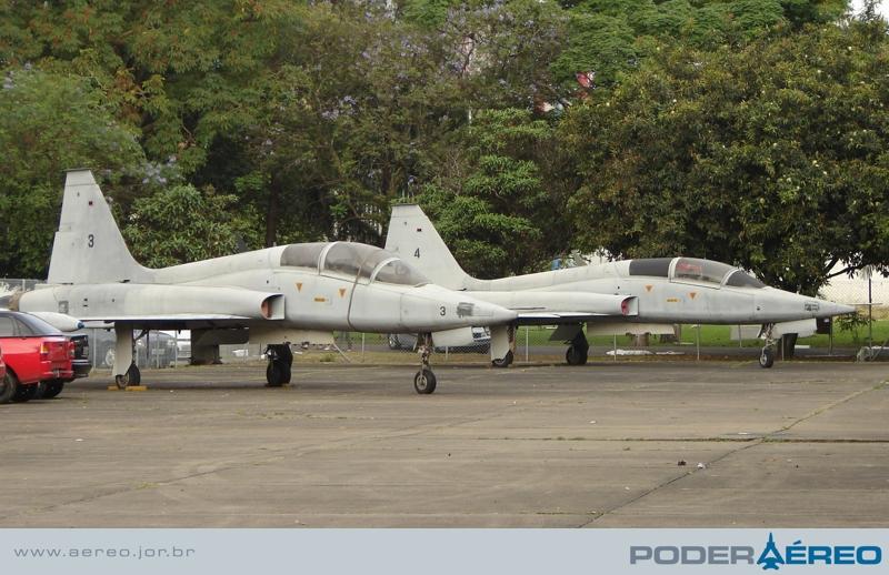 PAMA-SP09-F5B-1