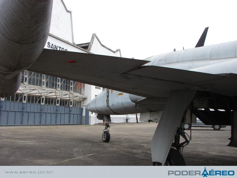 PAMA-SP09-F5B-2