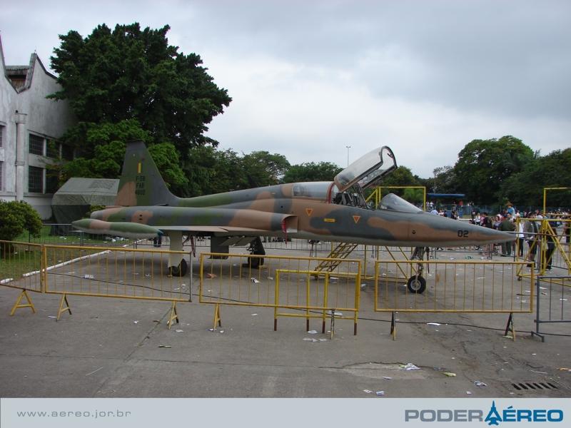 PAMA-SP09-F5B-3