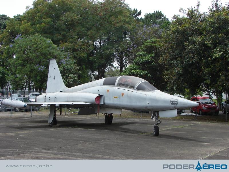 PAMA-SP09-F5B-4