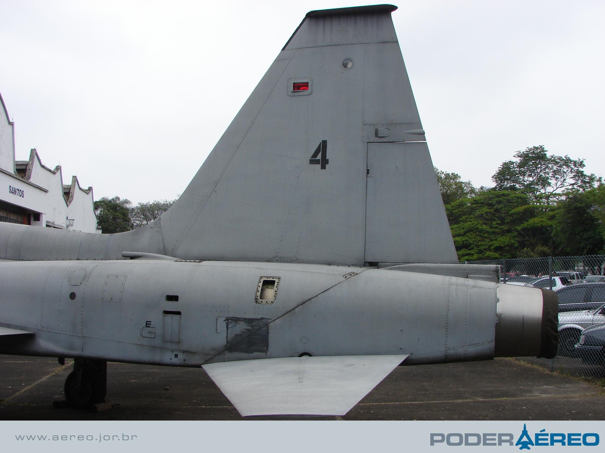 PAMA-SP09-F5B-5