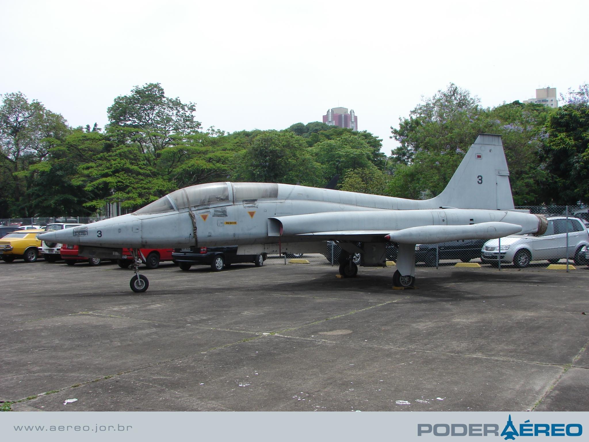 PAMA-SP09-F5B-6