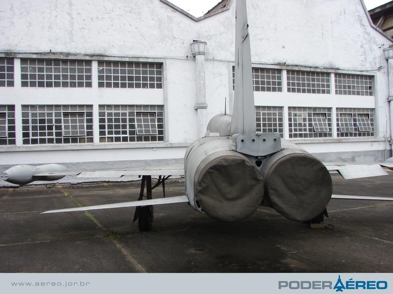 PAMA-SP09-F5B-7