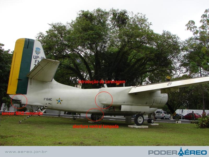 PAMA-SP09-UP-16A-foto4