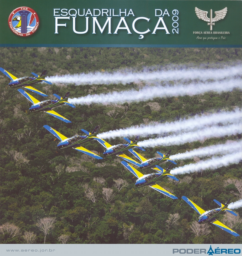 PAMA-SP09-fumaca3