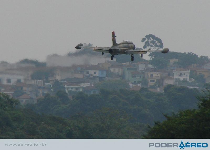 PAMA-SP_Xavante1