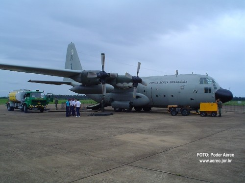 c-130-afa-2005-foto-poderaereo