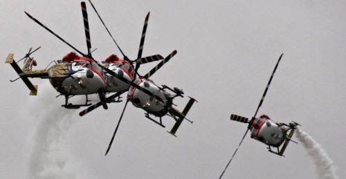 helicopteros_india
