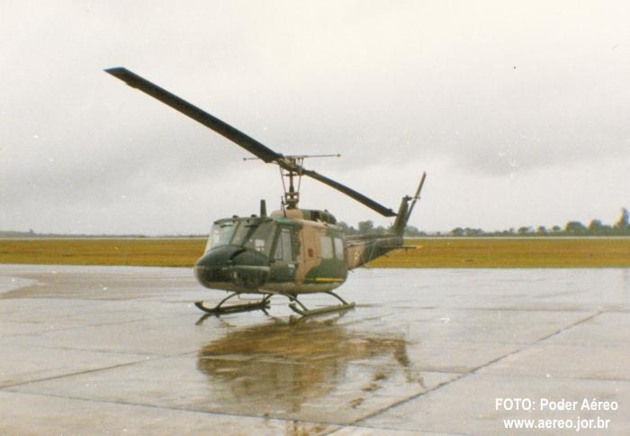 uh-1-sjc-foto-poderaereo