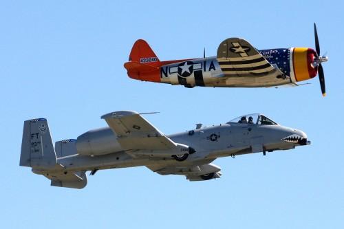 A-10-P-47
