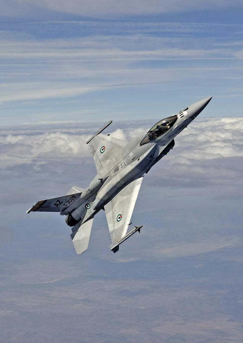 F-16E_EAU-foto-dailyindustry