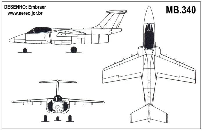 MB340-3v