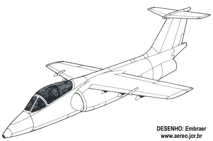 MB340-desenho