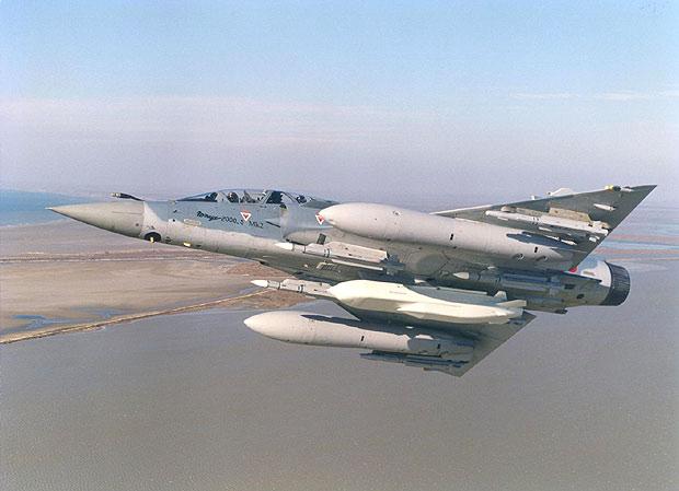 Mirage_2000-5-EAU-foto-industrydaily
