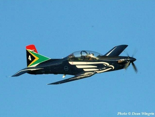 PC-7-africa-do-sul-fotoSAAF