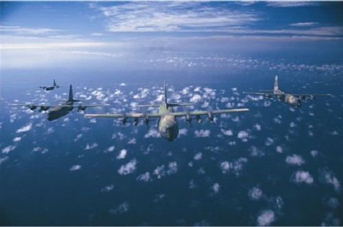 c-130-fab-formacao-foto-fab