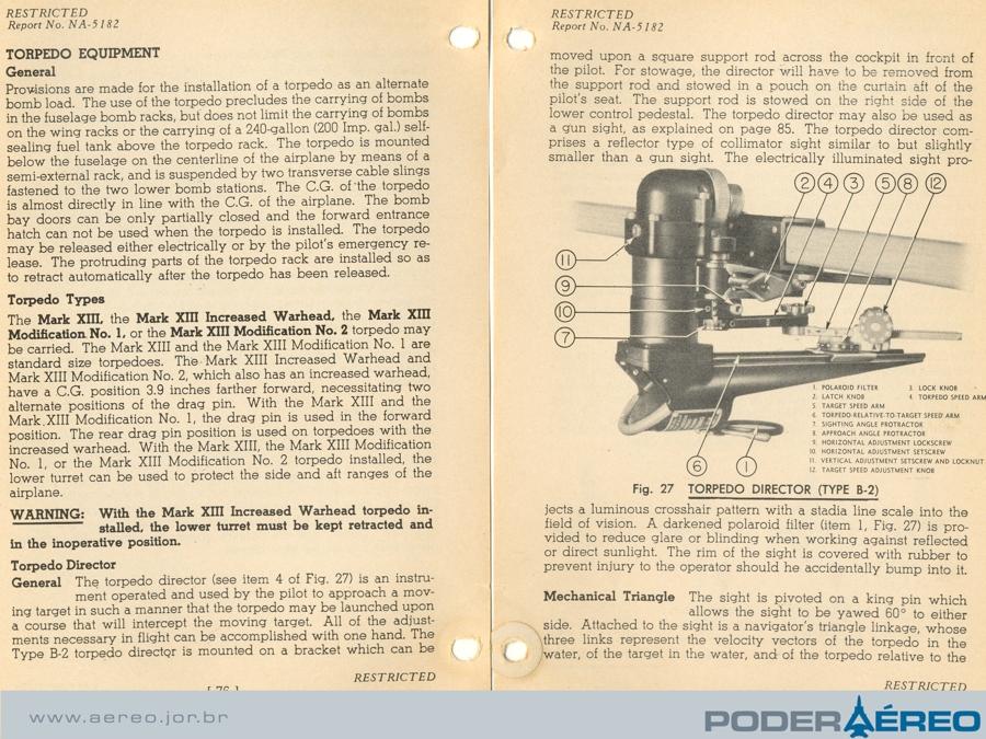 manualB25-p76-77