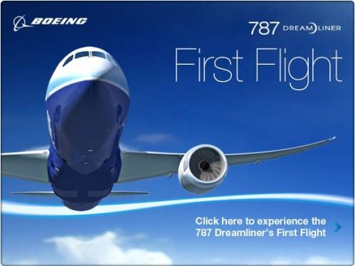 787-primeiro-voo