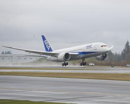787-segundo-prototipo-fotoBoeing