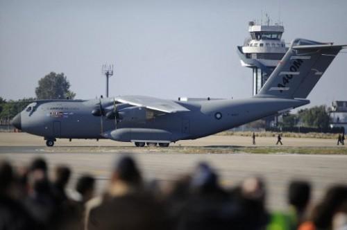 A400M-foto-AFP