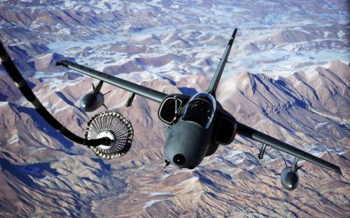 091207-F-8155K-125