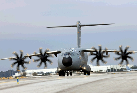 Airbus_A400M