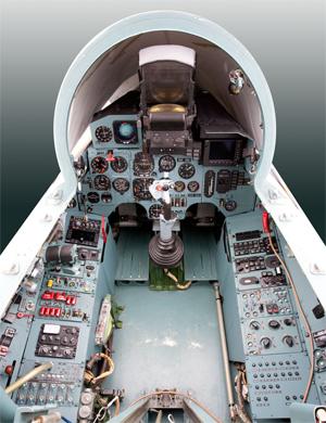 Cockpit1_gradient-300