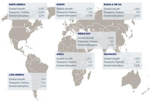 Flightglobal-worldmap