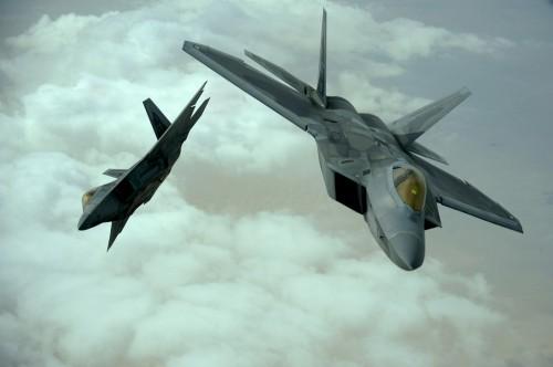 Iron Eagle 27