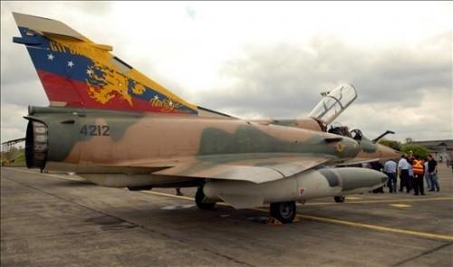 Mirage-50-foto-FAVCLUB