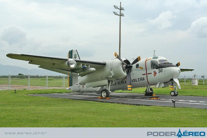 P-16E_monumento_santacruz_fotoPA