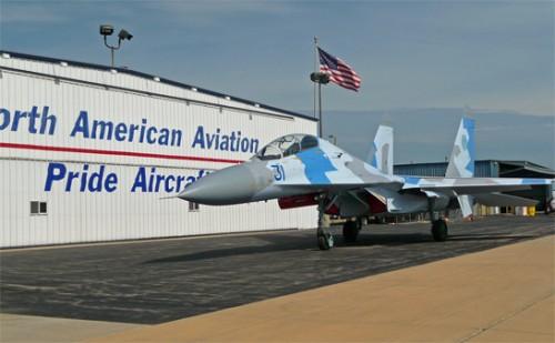 SU27-hangar-11oclock-01