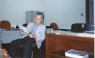 Ten Brig Paulo Victor da Silva 1