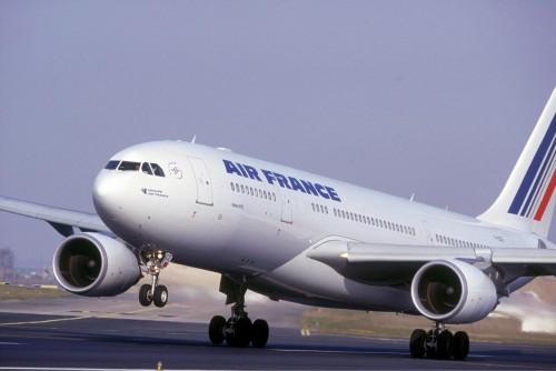 a330_airfrance