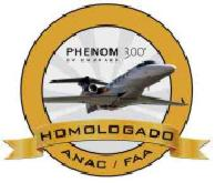 certificado_Phenom