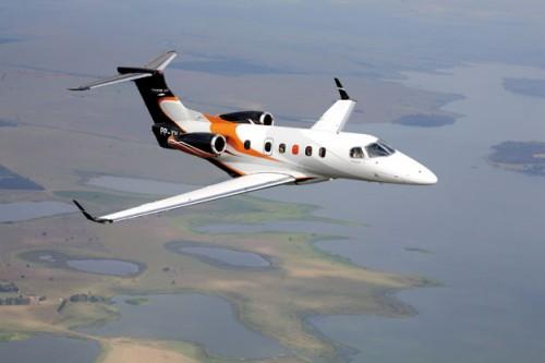 embraer-phenom-300-