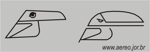 simbolo_tucano