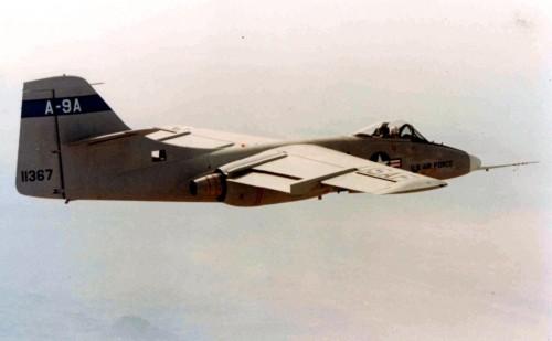 A-9A a
