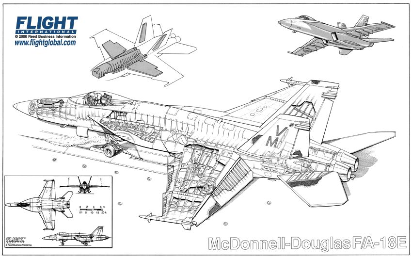 FA-18E-Hornet-overview-flyghtglobal