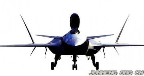 J-XX concept 2