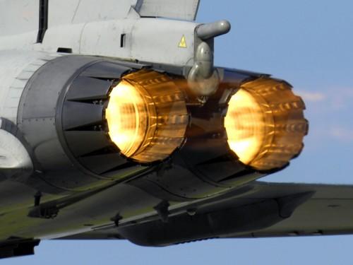 Typhoon_Engine
