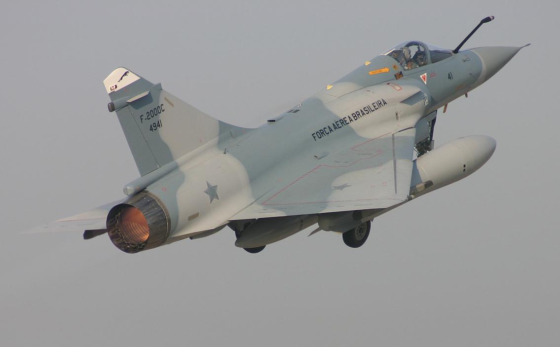 Brasil 3 x 0 Chile - Poder Aéreo - Forças Aéreas fcd2d9f2680