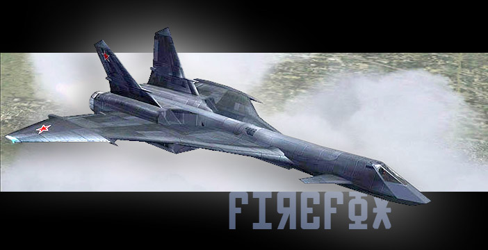 firefox-foto-thinkinrussian