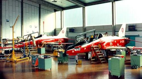 swiss-hawks-foto-swiss-air-force