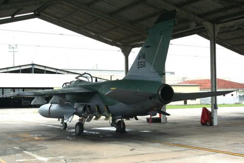 A-1 FAB 19-12-07b