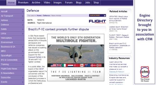 F-X2_flightglobal