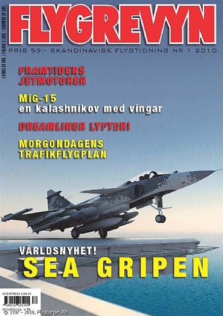 Sea_Gripen_capa_FLYGREVYN