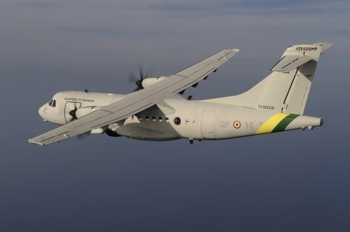 ATR42-500MP