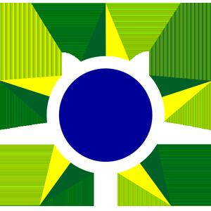 Brasil (força aerea)